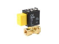 Электромагнитный клапан Sirai L372V03G