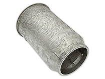 Жаровая труба для газовых горелок Ø151 x 258 мм