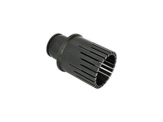 Диффузор Ø58 X 98 мм арт. 13017333