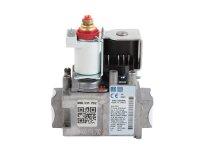 Газовый клапан Sit 845 SIGMA 0845131
