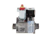 Газовый электромагнитный клапан Sit 845 SIGMA 0845063