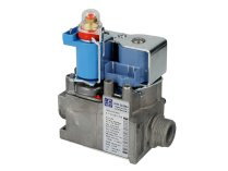 Газовый электромагнитный клапан Sit 845 SIGMA 0845105