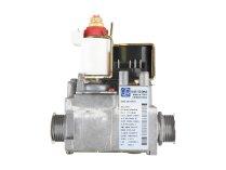 Газовый электромагнитный клапан Sit 845 SIGMA