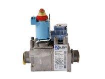Газовый клапан Sit 845 SIGMA PS 0845120