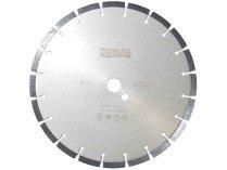 Алмазный диск по бетону Masalta 400 мм