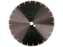 Алмазный диск для асфальта Masalta 350 мм