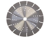 Алмазный диск универсальный Masalta 400 мм