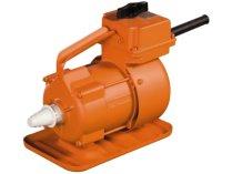Электродвигатель Красный маяк ИВ-116А-1.6