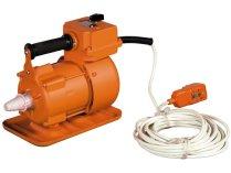 Электродвигатель Красный маяк ЭПК-1300