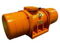 Вибратор высокого ресурса Красный маяк ИВ-60-16