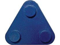 Треугольник шлифовальный Diam для машин СО 50# N1