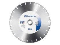 Алмазный диск Husqvarna GS 50