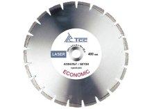 Алмазный диск TSS 400-economic