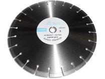 Алмазный диск TSS 350-super premium