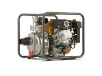 Мотопомпа для чистой воды Caiman CP 304C