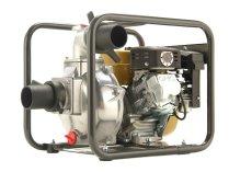 Мотопомпа для грязной воды Caiman CP 305ST