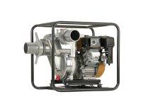 Мотопомпа для чистой воды Caiman CP 402C