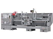 Токарно-винторезный станок JET GH-3180 ZHD