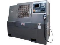 Токарный станок с ЧПУ JET GHB-1310S CNC