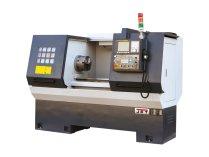 Токарный станок JET JCK-2040S CNC (JCK-2040F CNC)