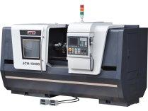 Токарный станок JET JCH-183S CNC (JCH-183F CNC)