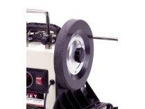 Съёмный кожаный диск для JSSG-10