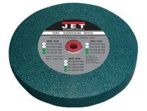Круг для точила 250х25х25,4 мм, 80G, зелёный