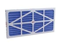 Сменный наружный электростатический фильтр для AFS-500 и AFS-1000 B