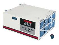Система фильтрации воздуха JET AFS-1000 B