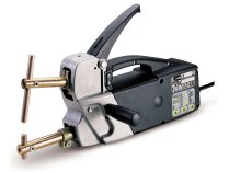 Сварочный аппарат Telwin DIGITAL MODULAR 230V