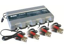 Зарядное устройство GYS DHC 54E
