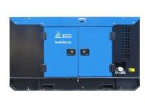 Дизельный генератор ТСС Стандарт 10 кВт ТСС АД-10С-Т400-1РКМ13