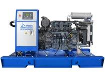 Дизельный генератор ТСС Deutz 50 кВт АД-50С-Т400-1РМ6