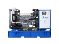 Дизельный генератор ТСС Deutz 200 кВт АД-200С-Т400-1РМ6