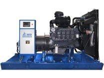 Дизельный генератор ТСС Deutz 400 кВт АД-400С-Т400-1РМ6