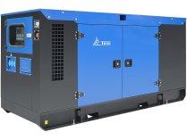 Дизельный генератор ТСС Стандарт 40 кВт АД-40С-Т400-1РКМ11