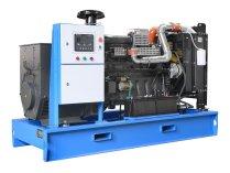 Дизельный генератор ТСС Стандарт 100 кВт АД-100С-Т400-1РМ11