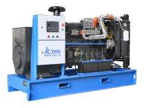 Дизельный генератор ТСС Стандарт 120 кВт АД-120С-Т400-1РМ11