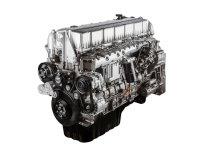 Двигатель TSS DIESEL TDS 6LTE 330