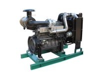 Двигатель Ricardo R6105 ZLDS1