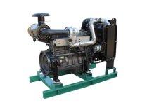 Двигатель Ricardo R6105 BZLDS1