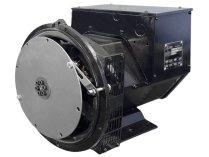 Синхронный генератор TSS SA-25